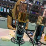 Жидкости на VAPEXPO 2015 в Москве 4 и 5 декабря