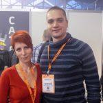 vape-expo-moscow-2015-151