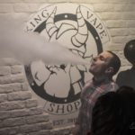 Viking_Vape_Grand_Opening_Party-1022