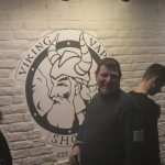 Viking_Vape_Grand_Opening_Party-1032