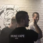 Viking_Vape_Grand_Opening_Party-1045
