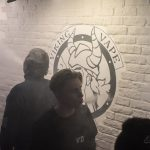 Viking_Vape_Grand_Opening_Party-1077