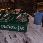 sourvape_opening-1230
