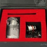 AROMAMIZER RDA - Упаковка