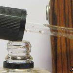 Жидкости e.h2o - Пипетка