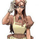 ro-maid-girl4
