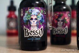 Жидкости BessO