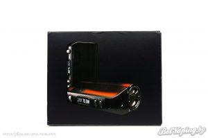 Упаковка боксмода HCigar VT75 TC