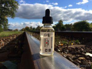 Жидкость Romano Vape Liquid - Moji