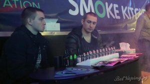 vncon_05_03_smoke_kitchen