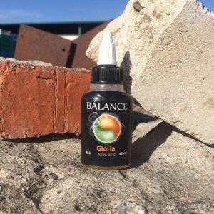 Жидкость Vape Balance Gloria