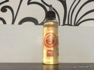 Жидкость BiGood - Brunch