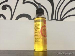 Жидкость BiGood - Desert