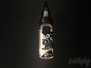 Жидкость Budget Overdose - ADM