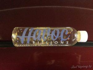 Жидкость Havoc - Billions