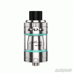 UD Athlon 22 mini