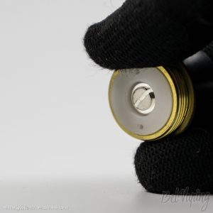 Кнопка мехмода Gorilla Mod