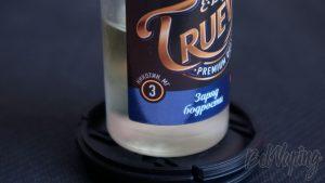 Жидкость TrueVape