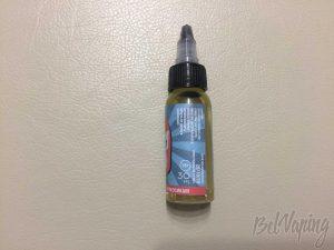 Жидкость Licor Libre - Dr. Wahner Jr