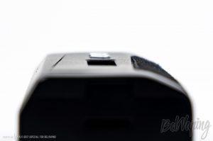 Кнопки управления IPV8 230W