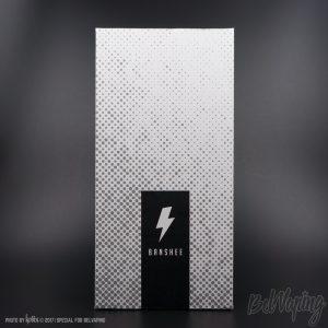 Упаковка Praxis Vapors Banshee