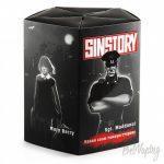 Подарочная упаковка жидкостей Sin Story