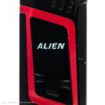 Экран Smok Alien 220W
