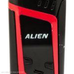 Обновление прошивки Smok Alien 220W