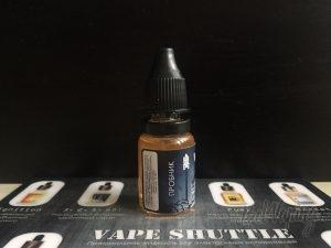 Жидкость Vape Shuttle - Huston