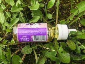 Жидкость SIB-LAB - Purple Cow
