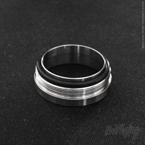 Прижимное кольцо корпуса Gorgon RDCA