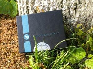 Упаковка Kayfun 4 от SvoёMesto