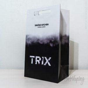 Лимитированный TRIX box