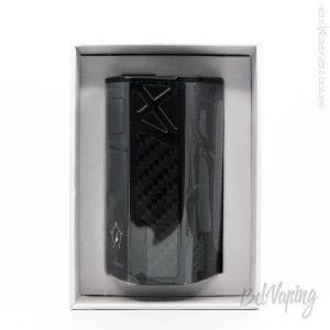 Упаковка Tesla Invader 2/3