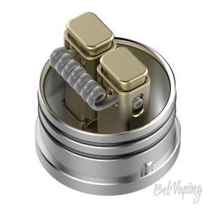 Стойки Tigertek Springer X RDA