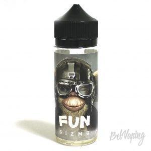 Жидкость Gizmo Fun