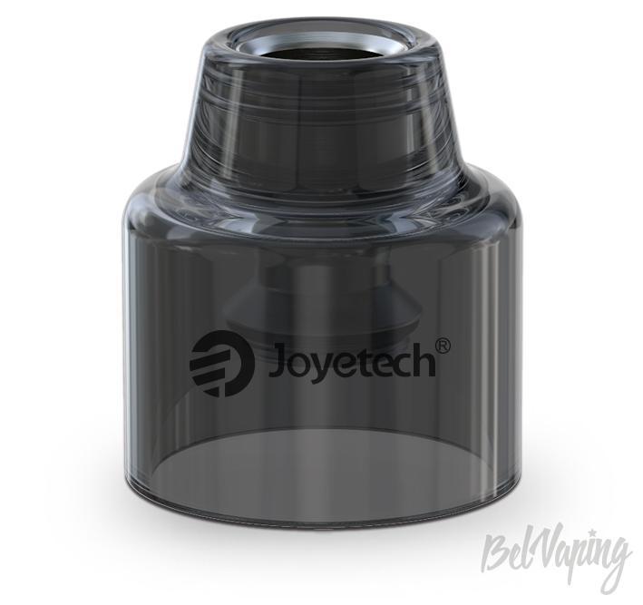 Стеклянный бак Joyetech ProCore SE