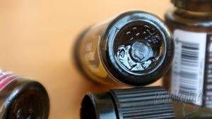 Обзор ароматизаторов Flame Flavour. Маленькая горилка