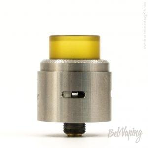 Обдув Serpent BF RDA