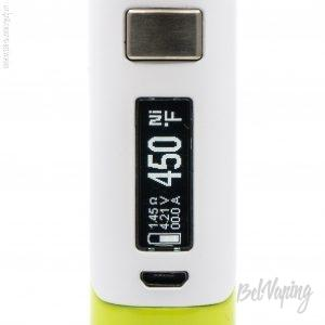 Экран iStick Pico 25 85W