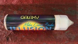 Жидкость Atmose Illusion - Galaxy