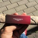 Упаковка мехмода Benard