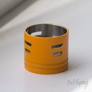 Боковая юбка бакодрипки EHPRO 2-in-1 Fusion Kit