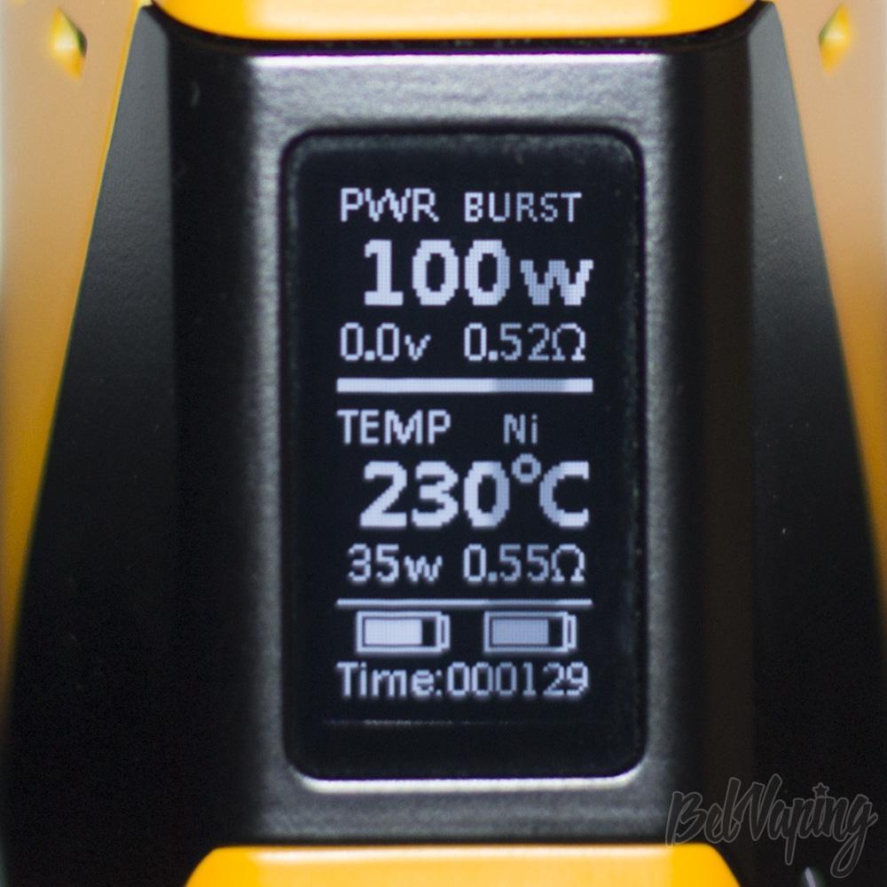Преднагрев EHPRO 2-in-1 Fusion Kit