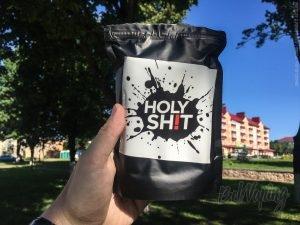 Упаковка жидкости HOLY SH!T