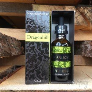 Жидкость Learmonth 1.1 - Dragonhill
