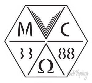MVC3388 Vaping Russia