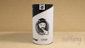 Мехмода Spanner - Упаковка - Упаковка