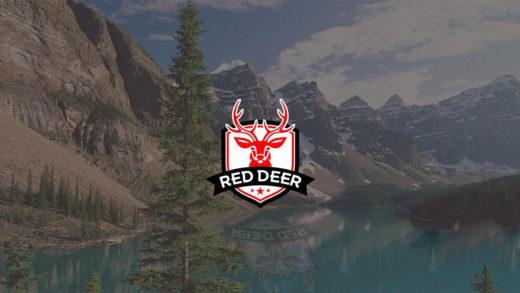 Жидкости Red Deer