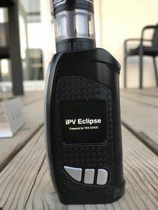 IPV Eclipse
